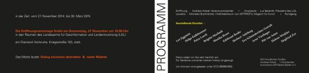 Vernissage Karlsruhe 96dpi-2