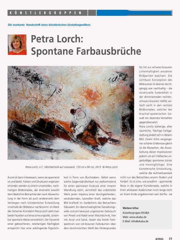 Lorch Ap112