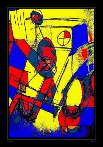 1-abstrakt U3