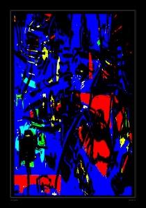 4-abstrakt U4