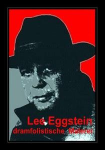 6-Lee Eggstein