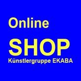 Online shop EKABA