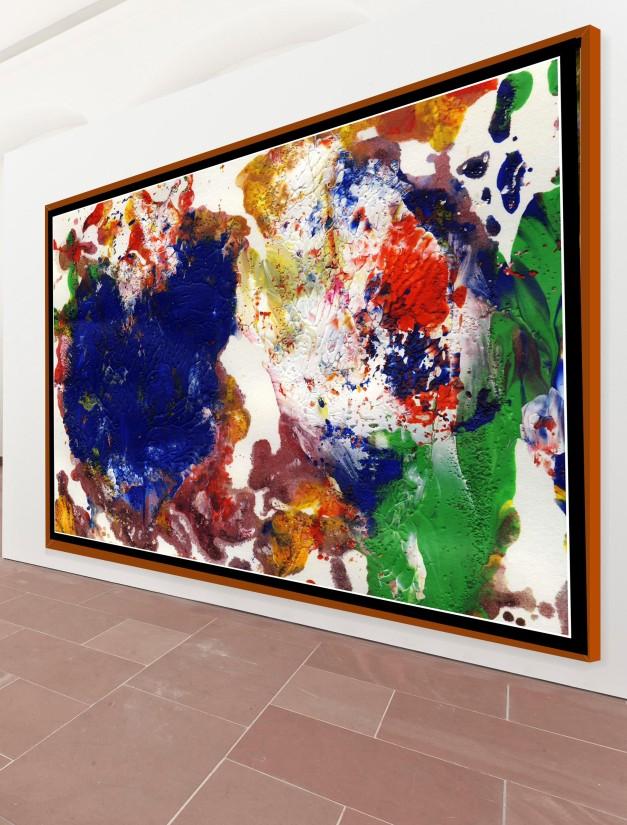 14-picassso0011c   top  Galerie