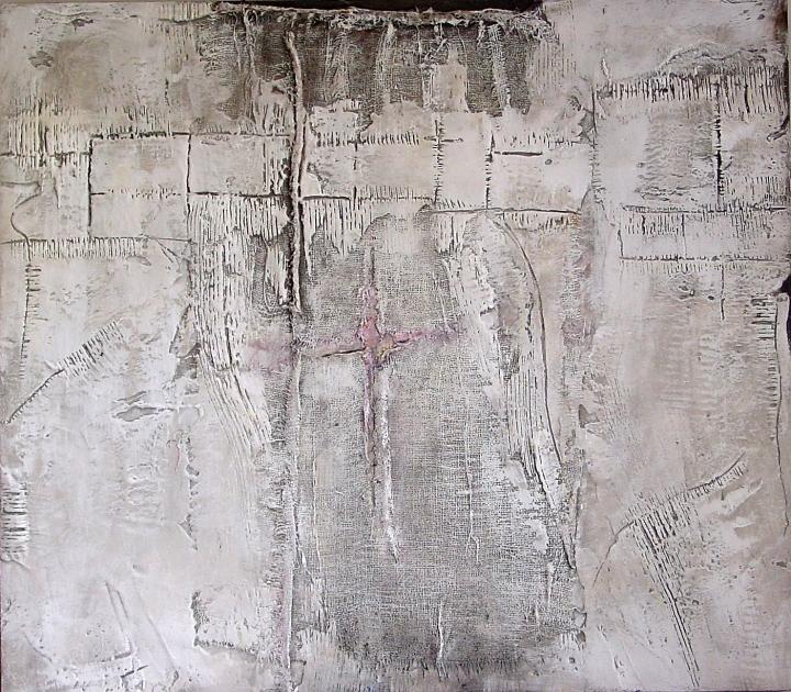 08-10-Mixed Media Holz-127 x 106 cm