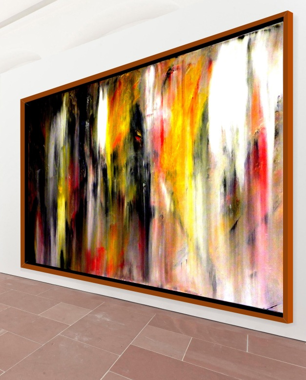 abstrakt  8