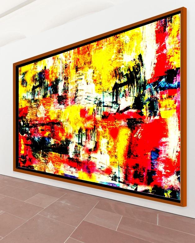 abstrakt 9