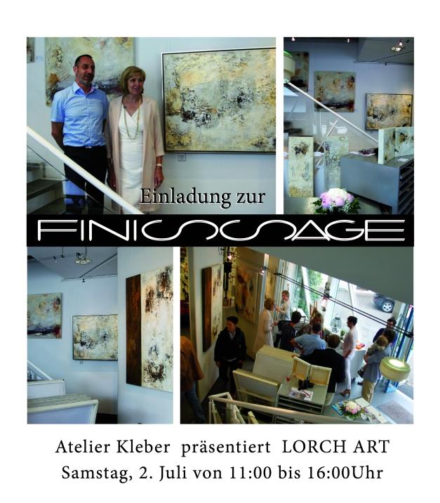 Finissage lorch-art by Kleber 02.07.2016.jpg