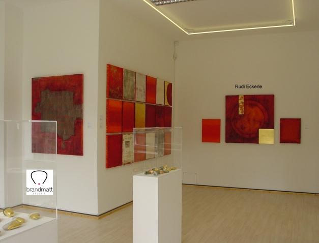 11-26, Wand Brandmatt, 06-12_bearbeitet-2