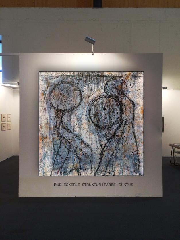 Art Exhibition_36