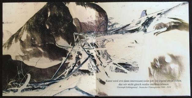 Kunstbuch_1