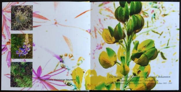 Kunstbuch_2