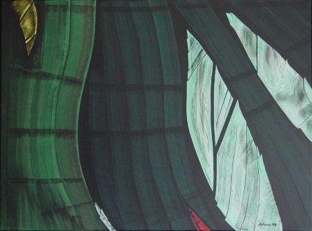 03-02-acryl-leinwand-80-x-60-cm