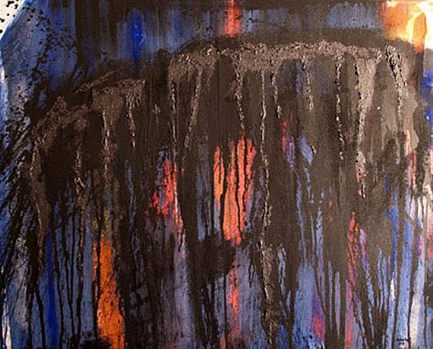 03-08-acryl-leinwand-80-x-100-cm_1