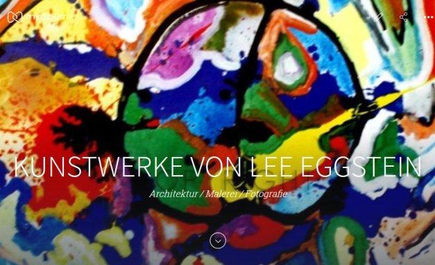 1-kunstwerke-von-lee-eggstein-mozilla-firefox-27-08-2016-030033