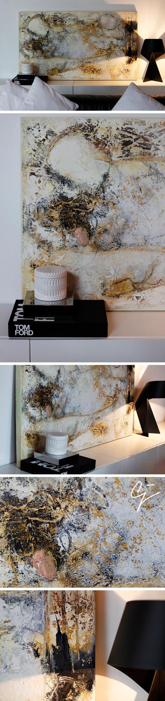 petra-lorch-2015-06-grafik-v-kunstwerk