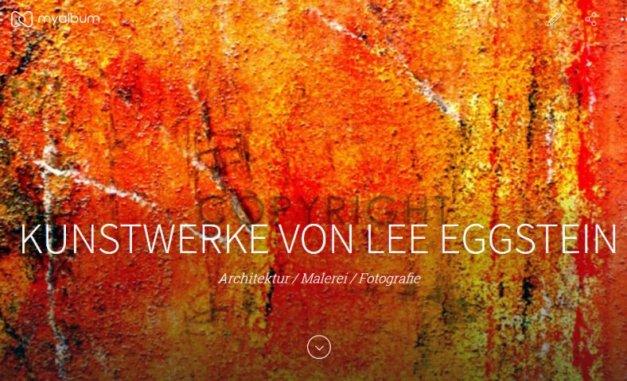 1-kunstwerke-von-lee-eggstein-mozilla-firefox-27-08-2016-042414