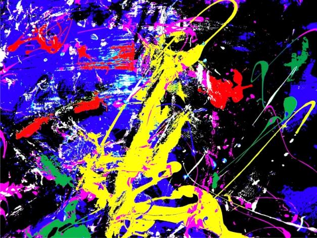 abstrakt-k22-80x60