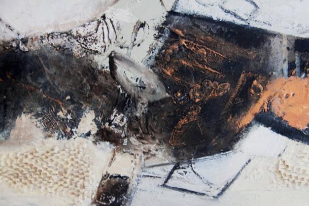 petra-lorch-komposition-0818-mischtechnik-auf-leinwand-120x80