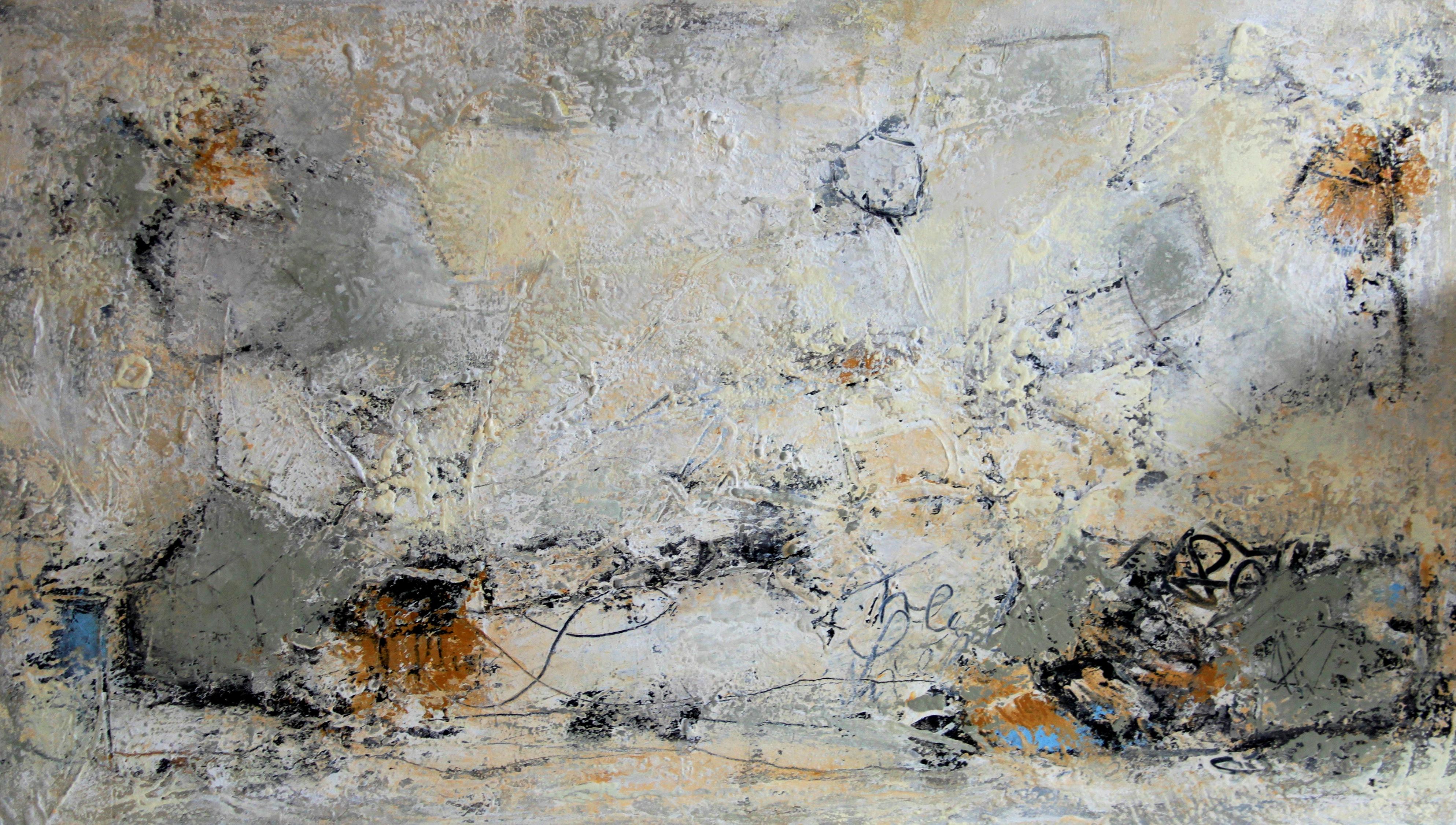 petra-lorch-komposition-10-070-140x80