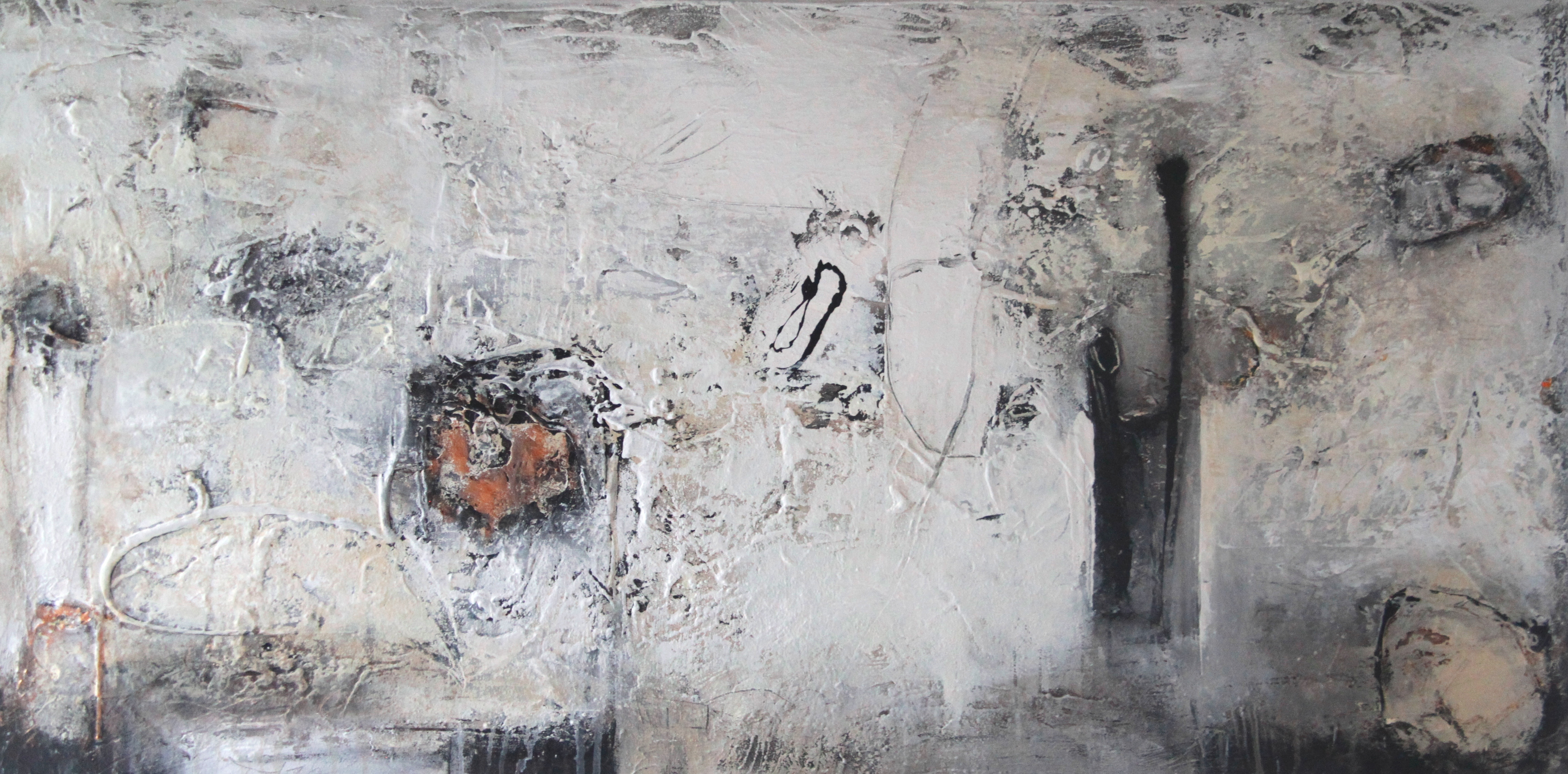 petra-lorch-komposition-10-072-mischtechnik-auf-leinwand-160x90-kopie
