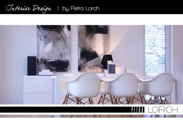 petra-lorch-interiordesign-2016-12