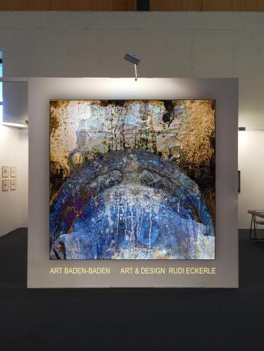 Art Exhibition_17