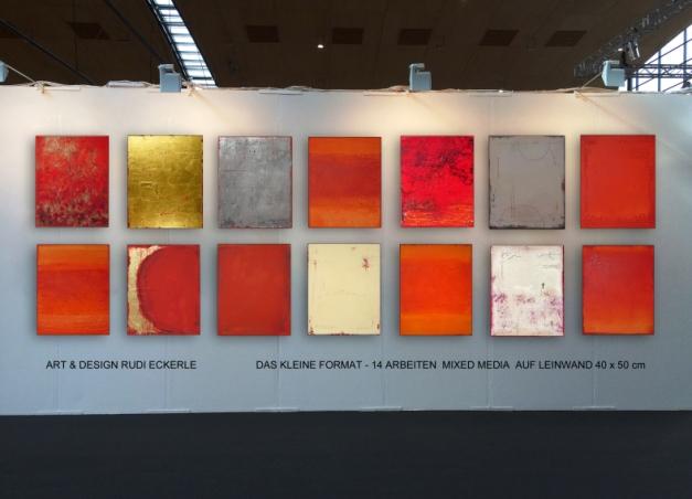 Art Exhibition_7