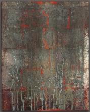 blattsilber-oxidiert-rahmen-40-x-50-cm