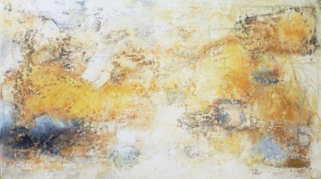 Petra Lorch - Komposition - 10.099 - 140x80 - Mischtechnik auf Leinwand -IMG_0527.jpg bearbeitet.jpg ----.jpg----