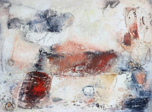 Petra Lorch - Komposition 10.023 - Mischtechnik auf Leinwand - 120x90 - IMG_3912.jpg-