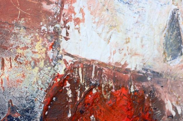 Petra Lorch - Komposition A 1 - IMG_3928