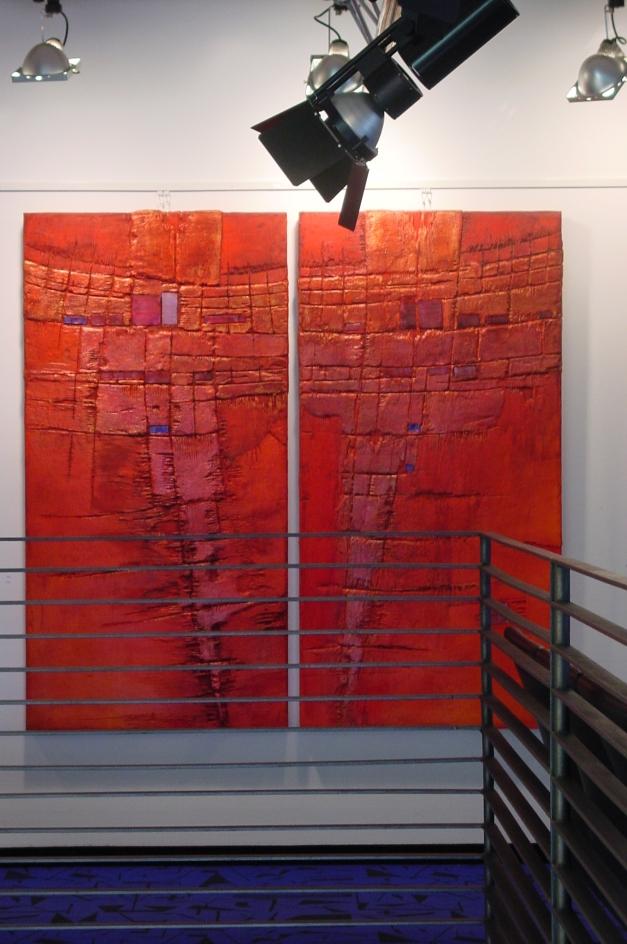 Ausstellung St.Anton 2