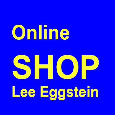 online shop lee eggstein