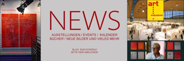 NEWS St.Anton-Art Khe_BLOG_1