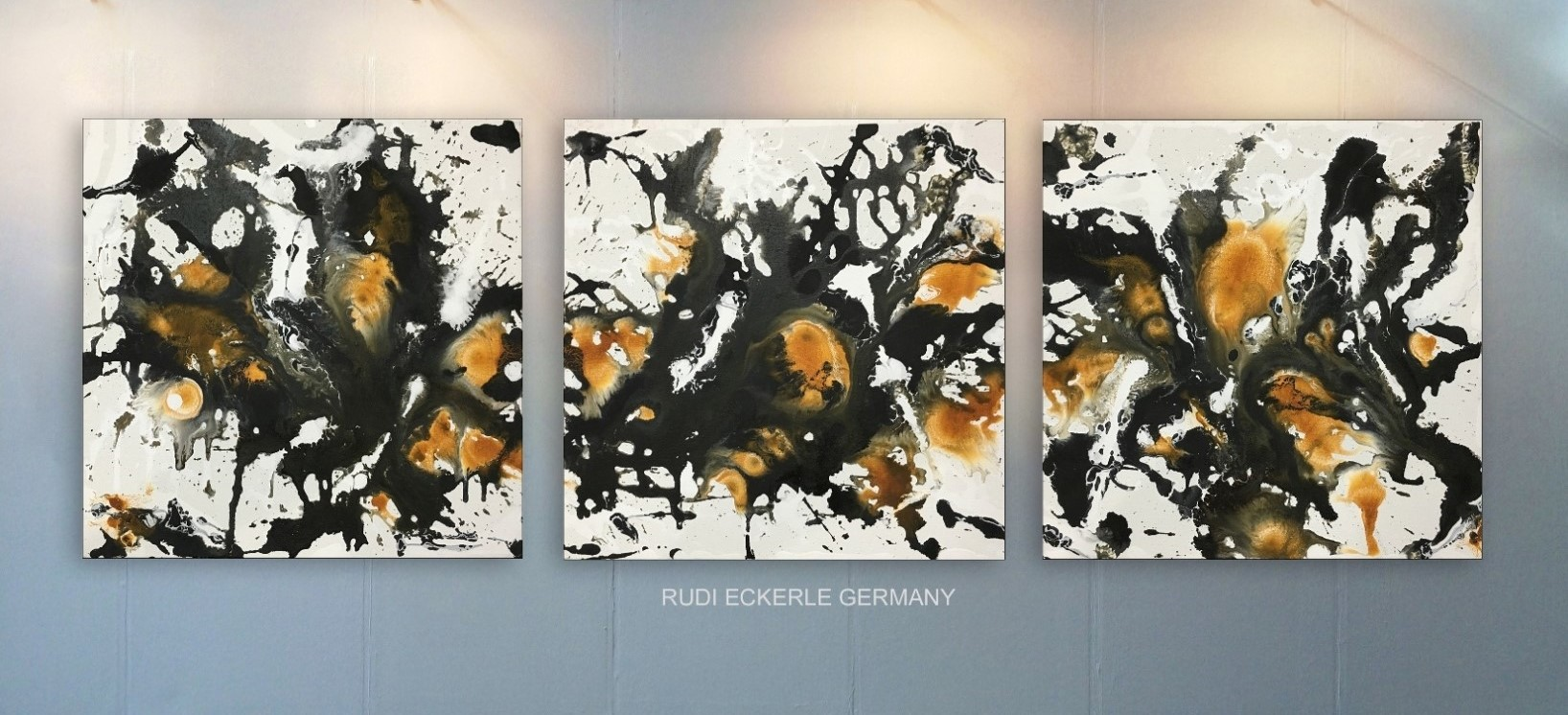 Art 2018_04 je 40 x 40 cm
