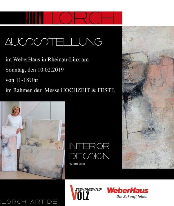 Petra Lorch - Weberhaus_2019-02-10