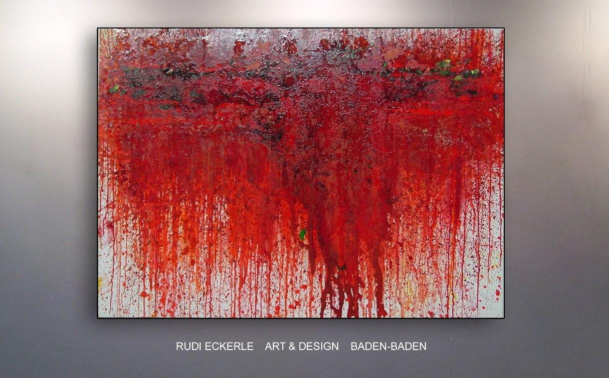 Art Exhibition_140 x 100 cm