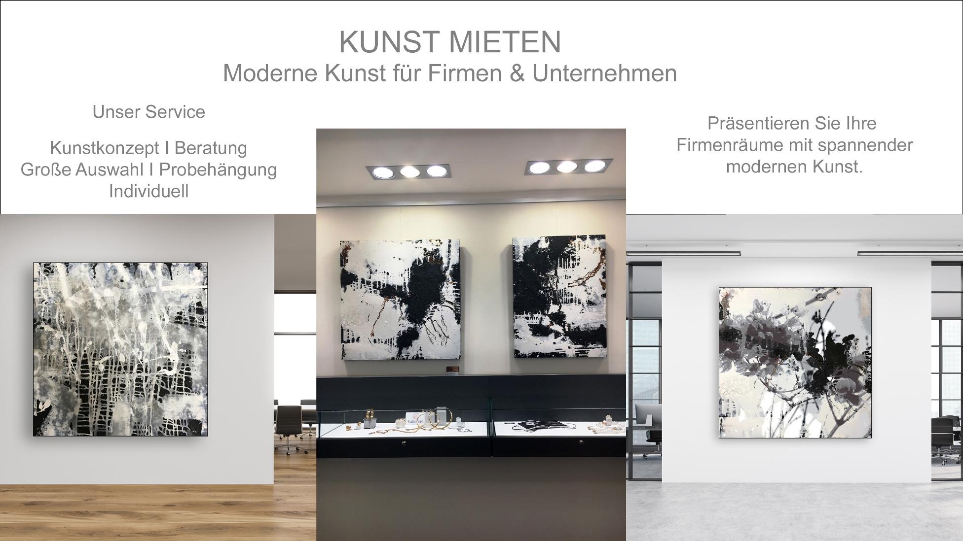 Kunst mieten-2