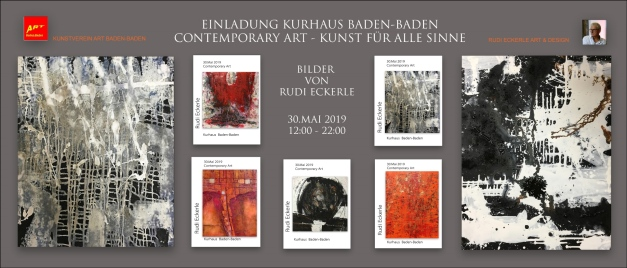 Kurhaus 2019-Entwurf