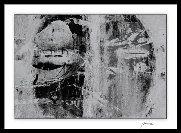 abstract-rudi-eckerle-Unterschrift