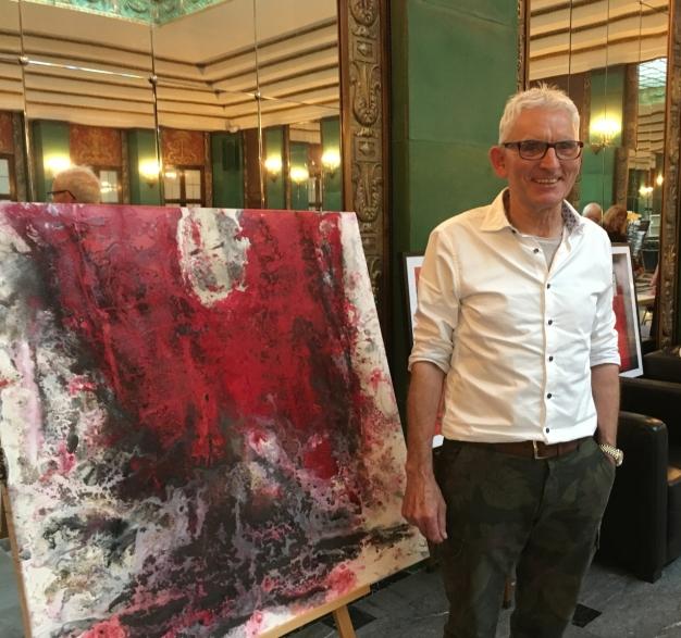 Ausstellung Kurhaus 2019-1