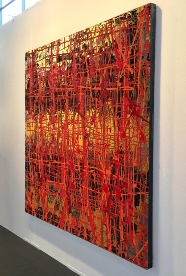 Art-Red