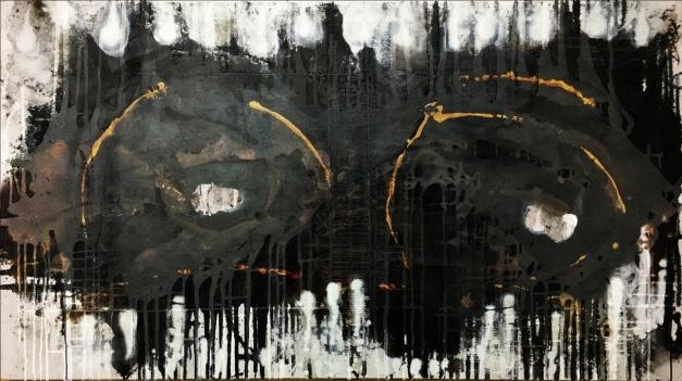 Black-1-überarbeitet-160 x 90 cm