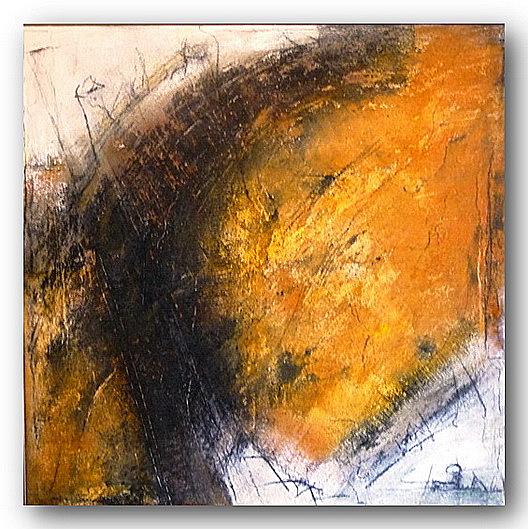 2010-27 Mischtechnik Leinwand 100 x 100 cm_bearbeitet-1
