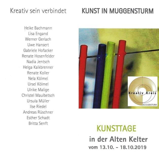 Kunsttage 2019 0002