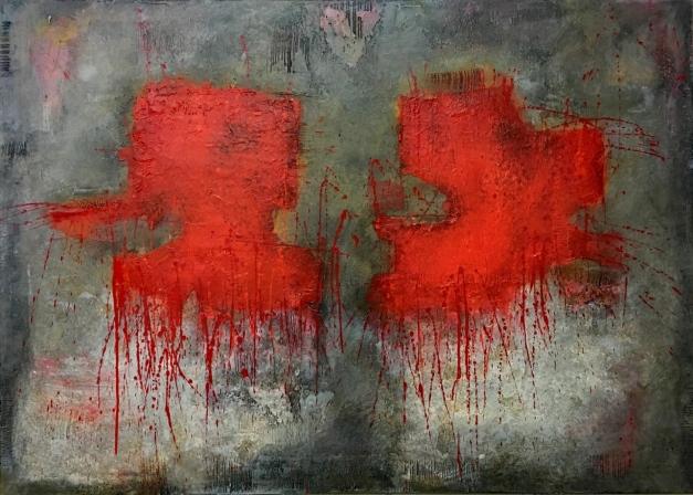 RED-2-dunst