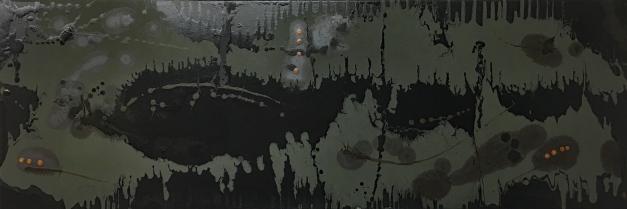 2- 150 x 50 cm