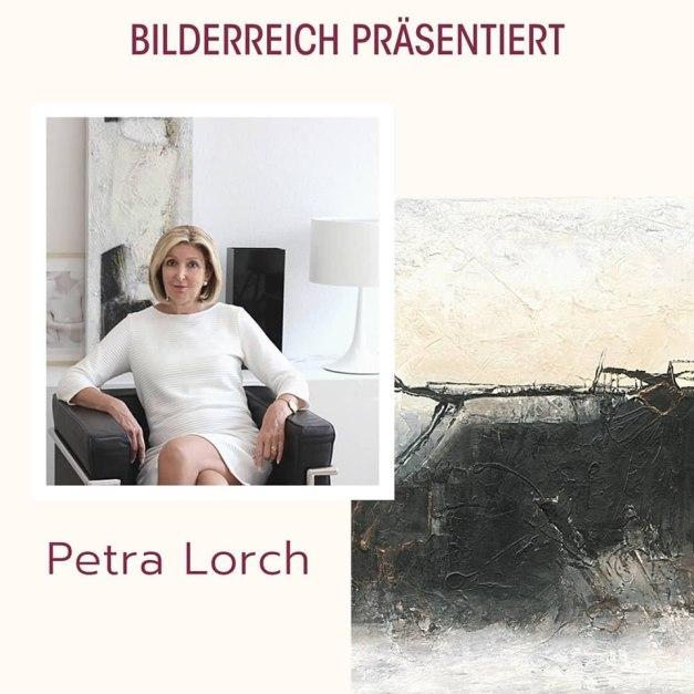 Lorch Petra - 73050798_992082301132433_8577751045386534912_n