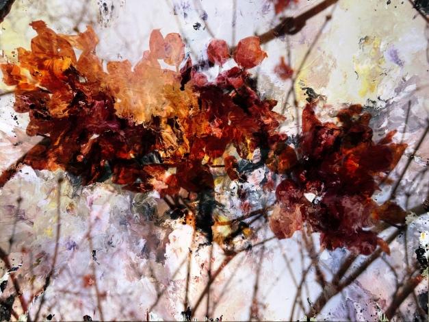2019 - Landscape 160 x 120 cm-kleiner