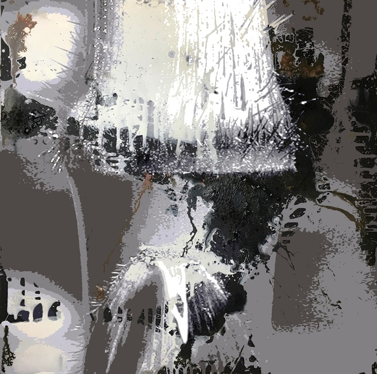 White Field_1_80 x 80_11,6 MB-Bambus